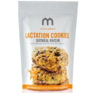 Milkmaker Lactation Cookies