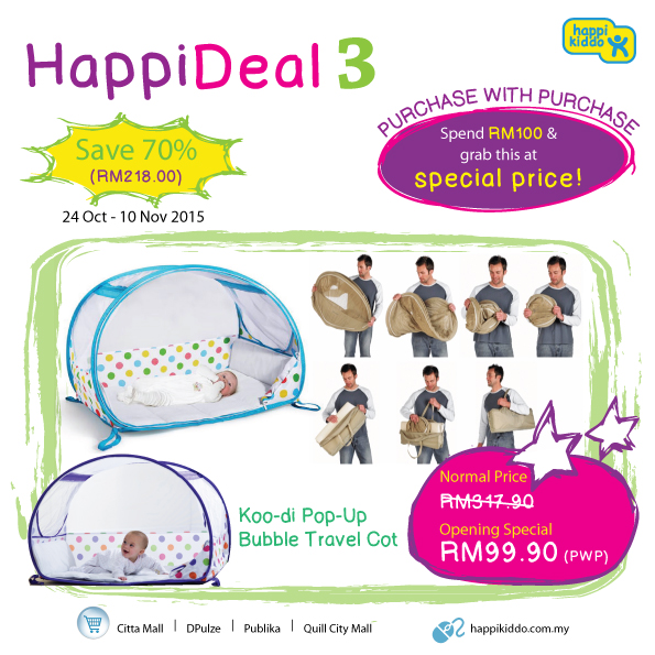 4.HappiDeal-3
