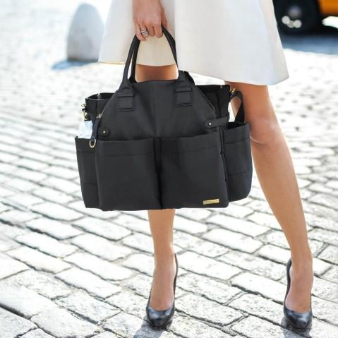 skiphop-chelsea-downtown-diaper-satchel-black-7