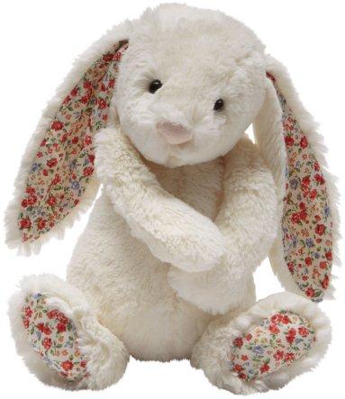 jellycat-bunny